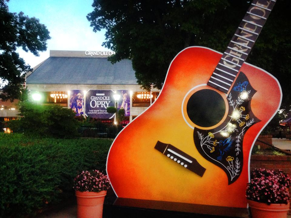 grand ole opry outside w guiter.jpg