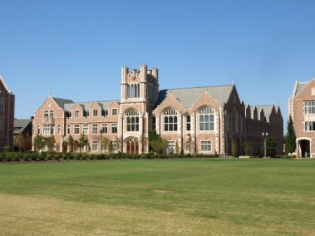 ワシントン大学.JPG