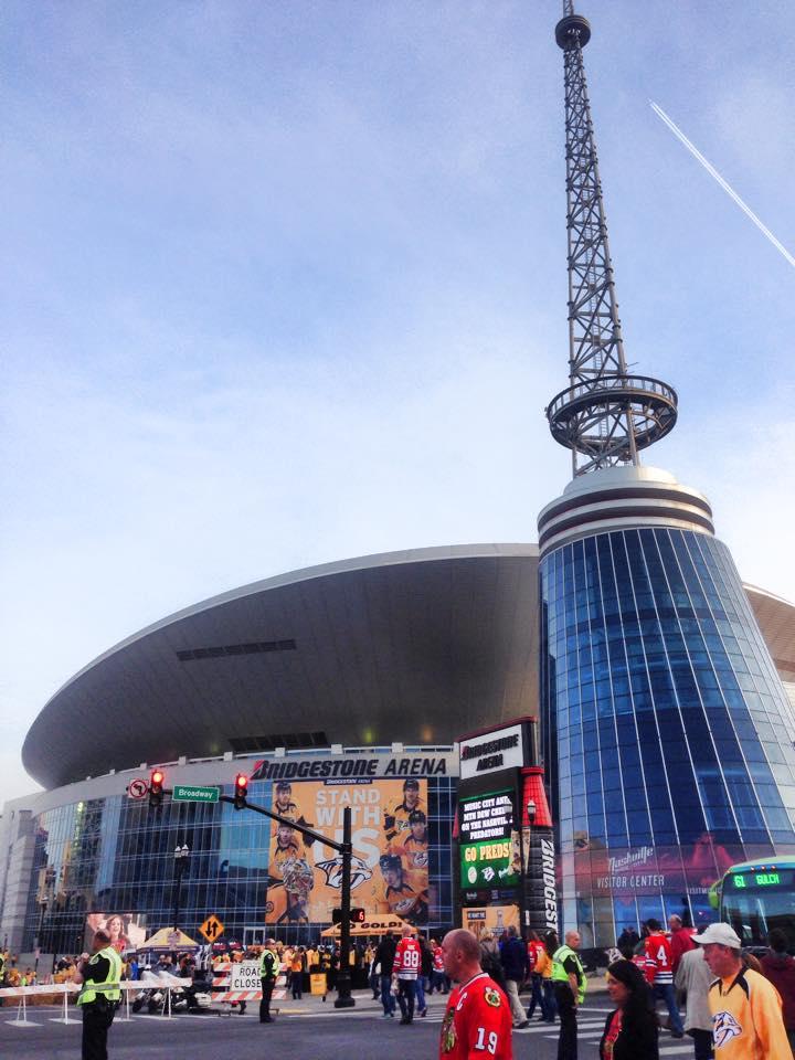 arena outside.jpg
