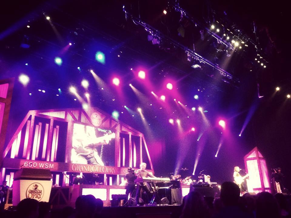 grand ole opry stage.jpg